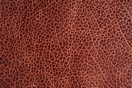 brown leather: Background