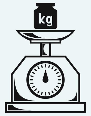 ton: Ağırlık ölçek ve ağırlık kilogram