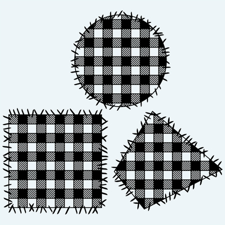 patchwork: Set patchwork