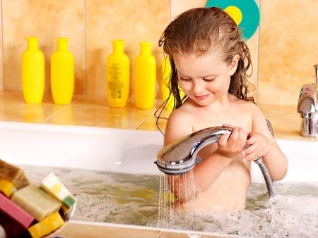 значительно уменьшает как моються девочки в душе показать пионы преобразят Ваш