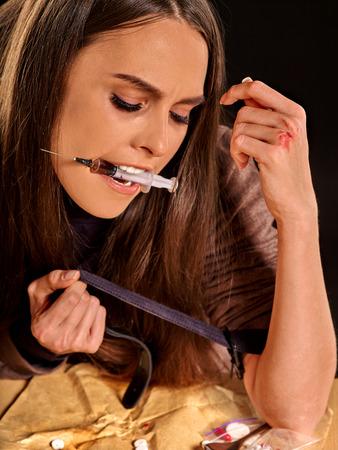 Beste van lesbische porno Videos