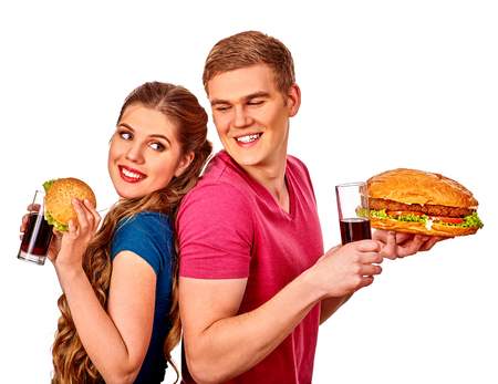 The fast food concept of dating is