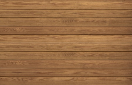 Finnish pine wood paneling  photo