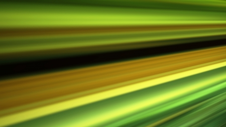 Abstract green wave background  Stock Photo - 22011918