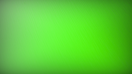 Abstract textured green background photo
