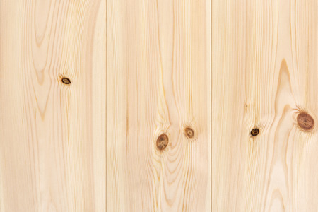 floorboards: Pino tarima fondo