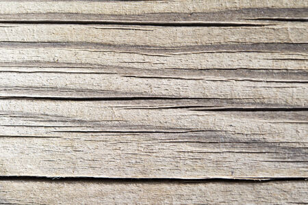 Old weathered wood texture  photo