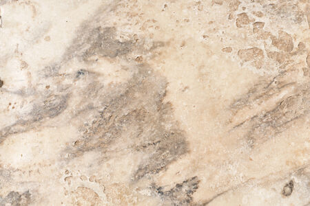 Marble textured background with natural pattern. photo