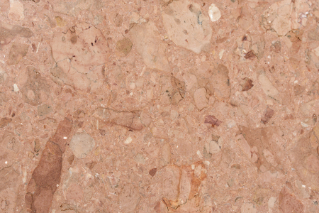 conglomerate: Detailed textured background of conglomerate,