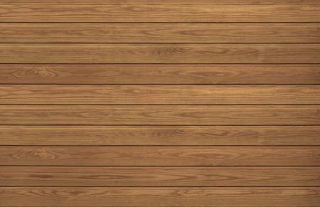Finnish pine wood paneling. Stock Photo