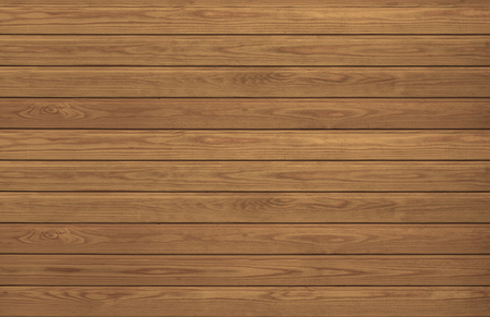 wood panel: Finnish pine wood paneling. Stock Photo