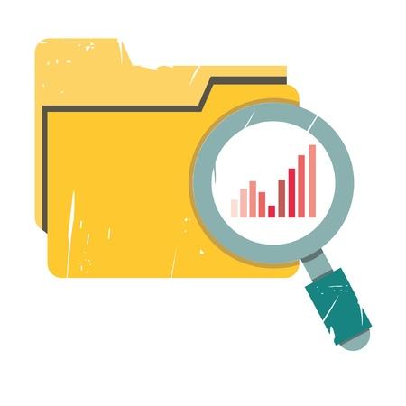 surveying: report analysis