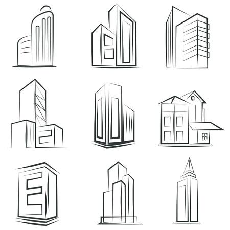sketched icons: creaci�n de iconos dibujados