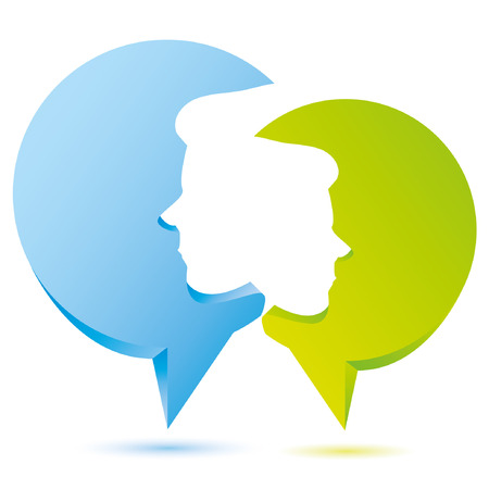 parley: habla hablar