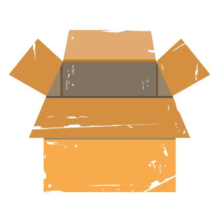 carton box: carton box