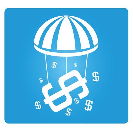 financial security: financial security