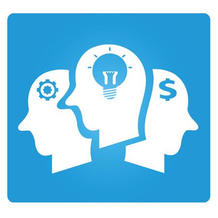 manage: brains