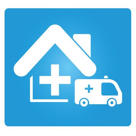 nursing home: nursing home