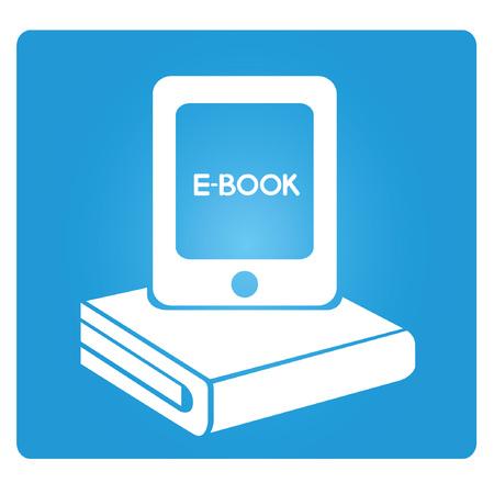 e book: e book, electronic book