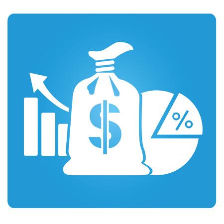 fund: fund management