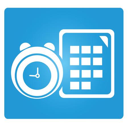 scheduling: scheduling management