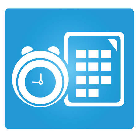 schedule appointment: scheduling management