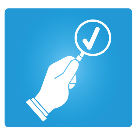 verified Stock Vector - 22786102