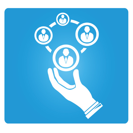 shifting: human resource manaement