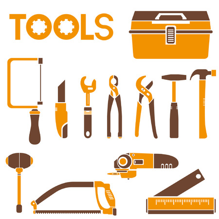 13,218 Tool Box Stock Vector Illustration And Royalty Free Tool ...