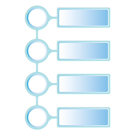 process diagram: presentation diagram, process diagram