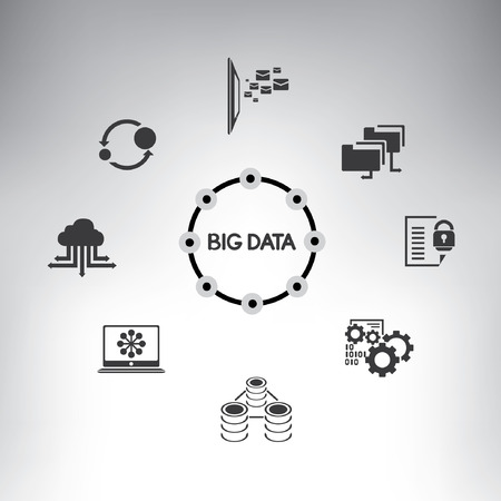 information analysis: big data