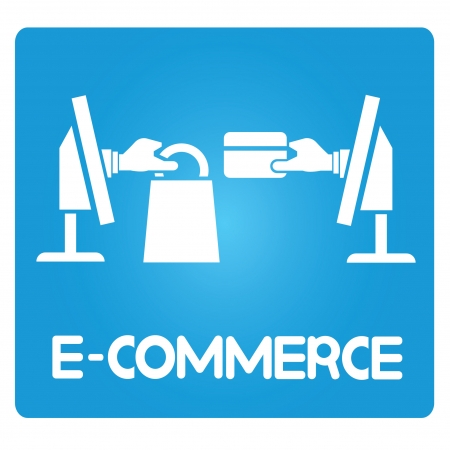 dealings: e-commerce, shopping and payment online