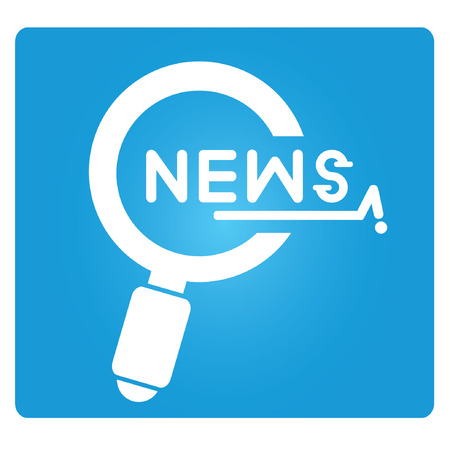 perusal: news analysis Illustration