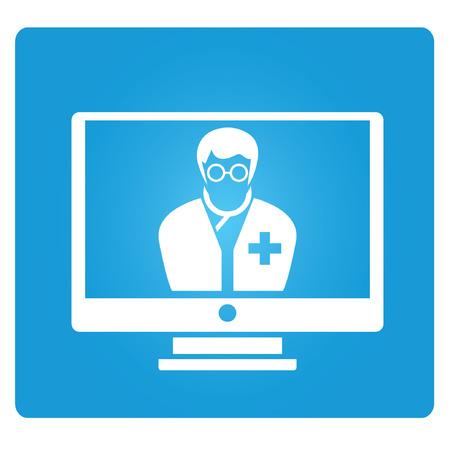 regard: medical consultant online