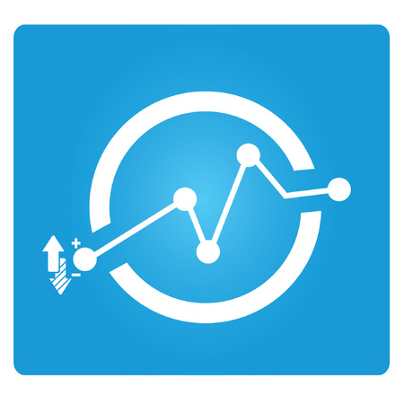 analytic: business trend analysis