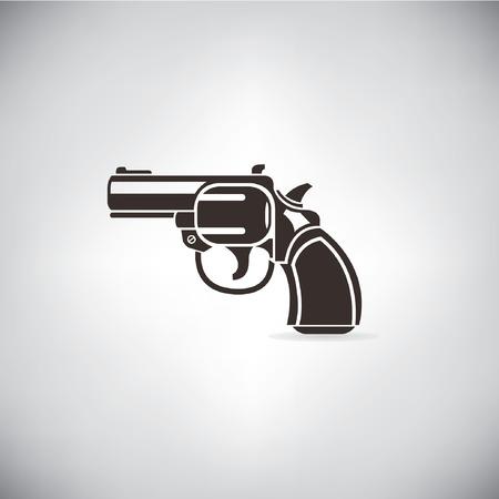 self defense: arma retro