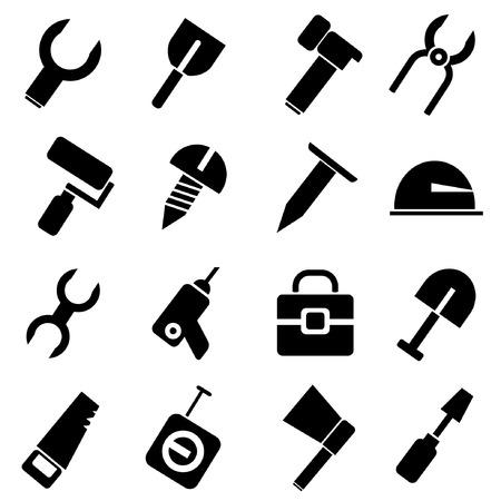 alicates: instrumentos