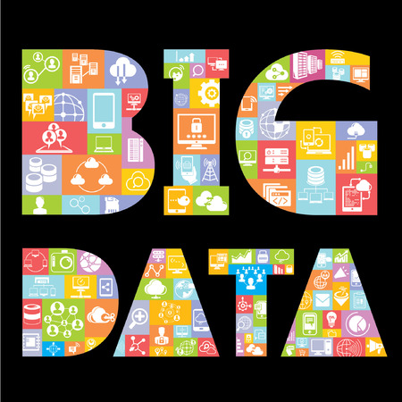 big data, data analysis, analytics