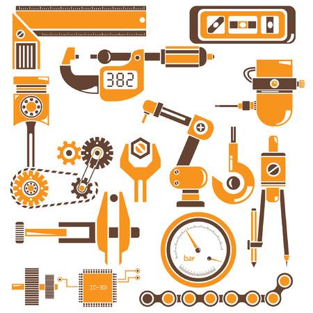 herramientas de mec�nica: herramientas de ingenier�a, herramientas mec�nicas