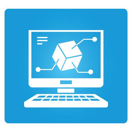 extent: 3d design, computer design