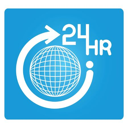 24: 24 hrs service