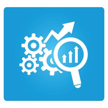 optimize: optimization Illustration