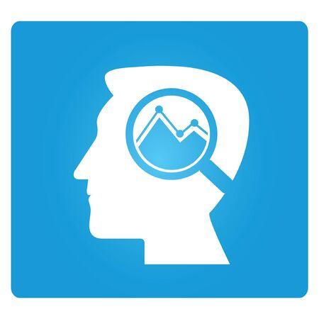 discernment: analytic thinking