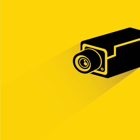 robbery: CCTV