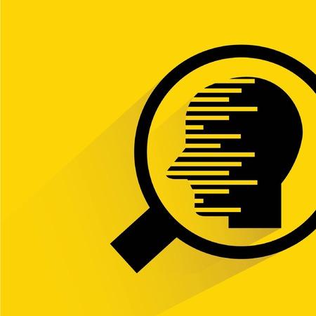 datos personales: biométrica, la privacidad de datos personales