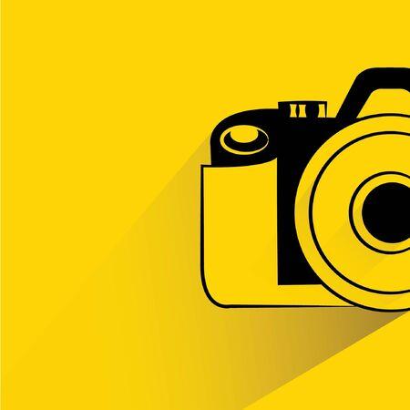 foto: camera