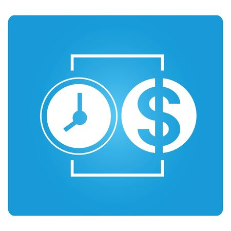 allocate: time and money
