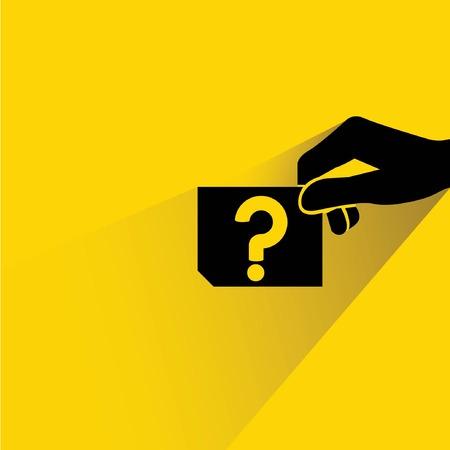 interrogate: question