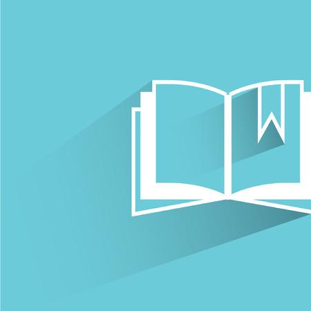 instruction sheet: book