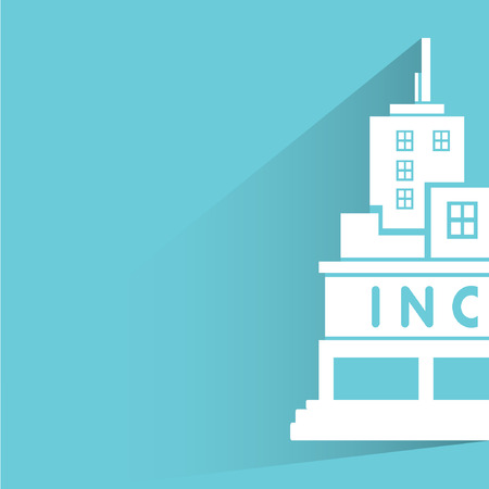 inc: inc, company building